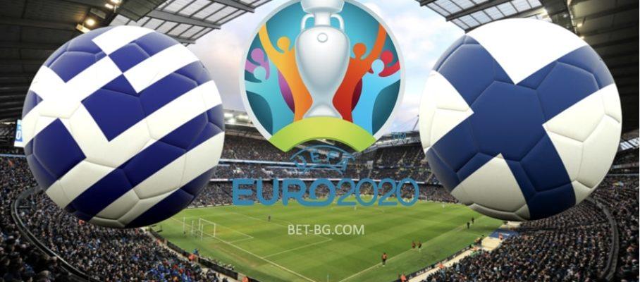 гърция - финландия bet365