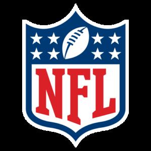 365 Футболни Прогнози – За Днес и Утре