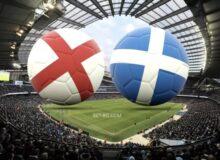англия - шотландия bet365